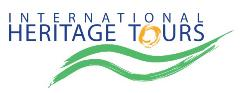 international-heritage-tours-logo-small