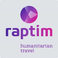 raptim_logo_sea-blue_rgb