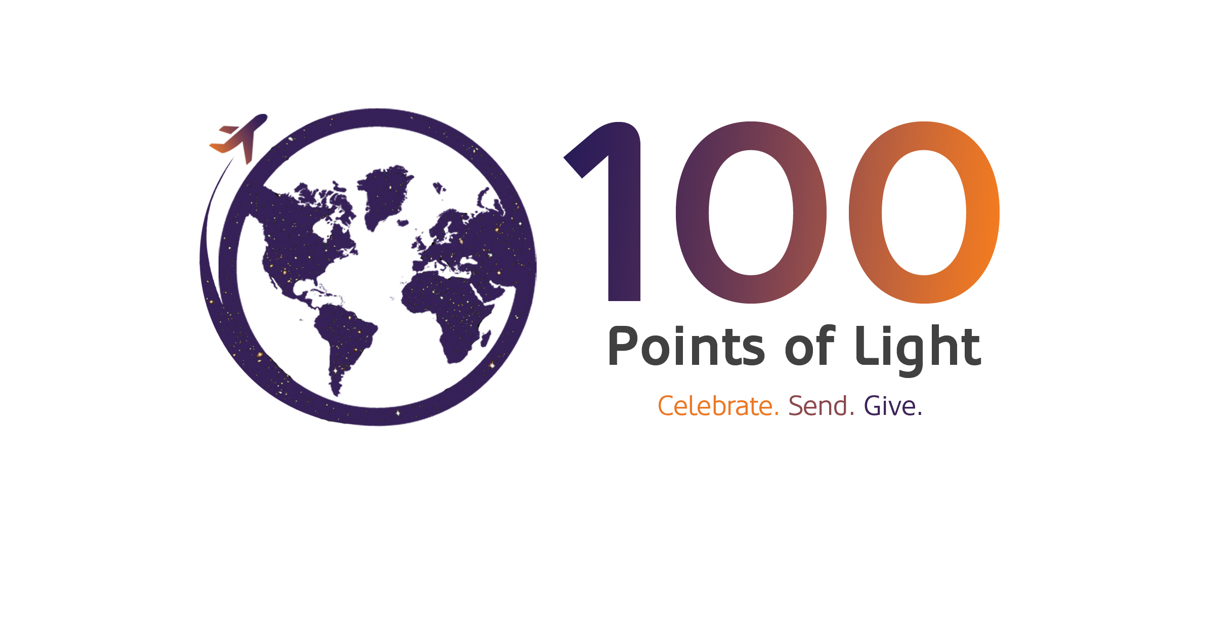 100-points-of-light-full-color