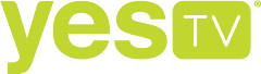 YES TV Logo